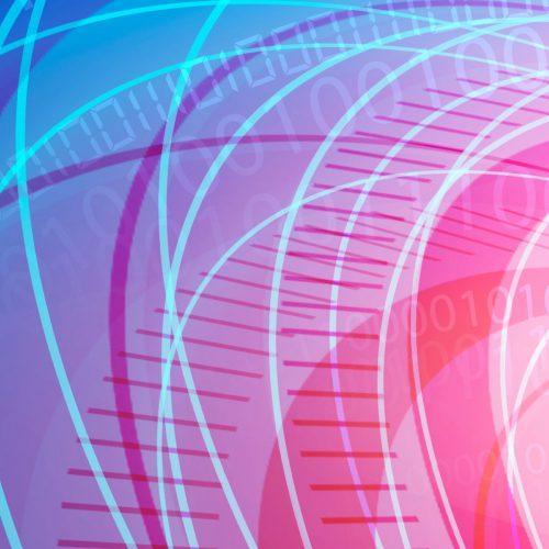 Surecomp® markiert den Start seines Fintech-Marktplatzes mit einer neuen Markenidentität