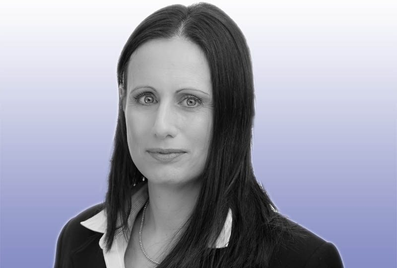 Nurit Leon - VP Finance