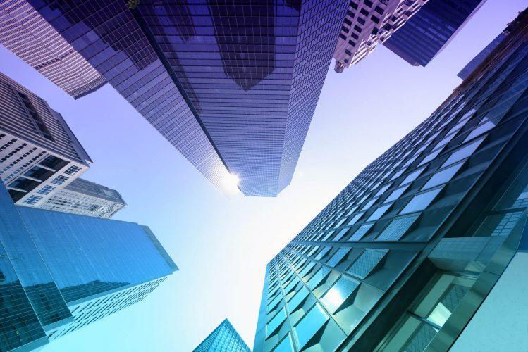 Surecomp gibt bekannt, dass eine führende Bank in Europa jetzt mit ihrer bankenübergreifenden Front-Office-Lösung allNETT live gegangen ist