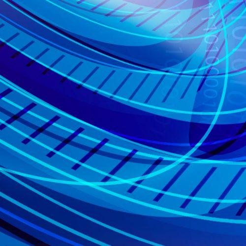 Surecomp® stellt Trade Finance-as-a-Service für ein ganzheitliches Handelsfinanzierungs-Management vor