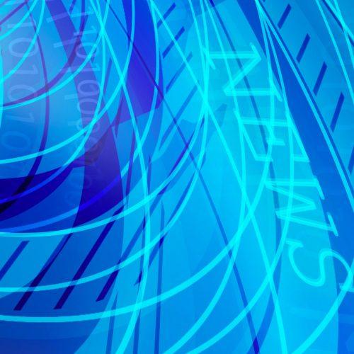 Surecomp® führt Fastrade™ ein, um die Kundenbindung für die digitale Handelsfinanzierung zu verbessern