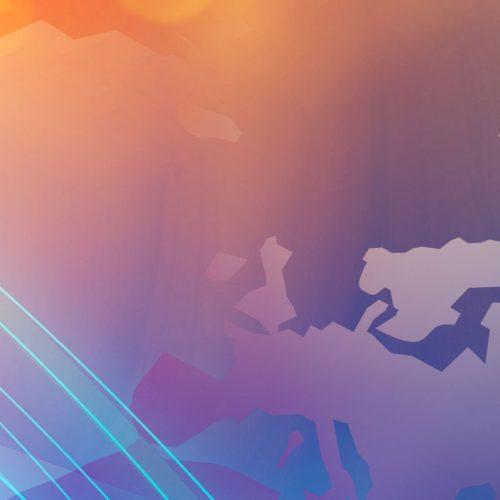 Surecomp® begrüßt die neuen Partner CRiskCo und EasySend auf seinem Fintech-Marktplatz